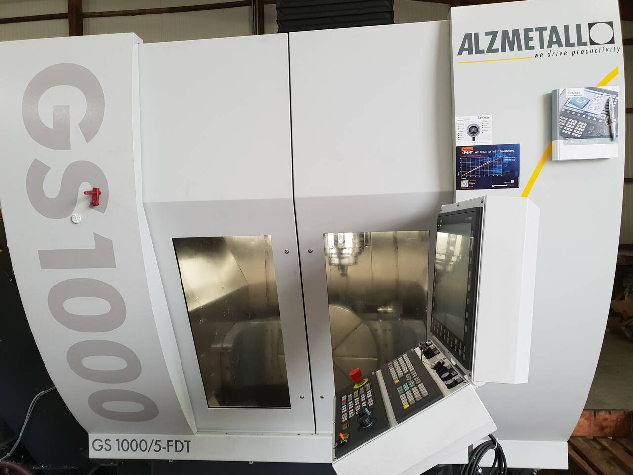 /media/04491ec0-0a42-4e01-b8cd-c068c0d83f25.jpg?w=1280 - GELDT CNC Technik